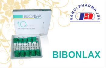 Bibonlax