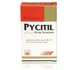PYCITIL