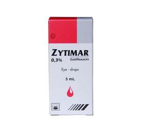 ZYTIMAR