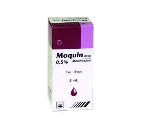 MOQUIN DROP 0,5%