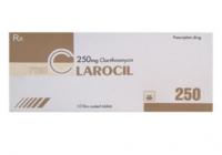PymeClarocil 250