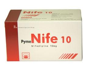 Pyme Nife 10