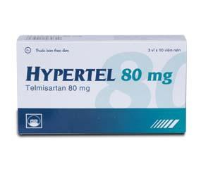 HYPERTEL 80