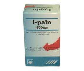 I-PAIN
