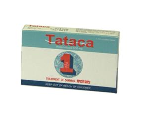 TATACA