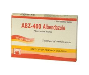 PYME ABZ-400