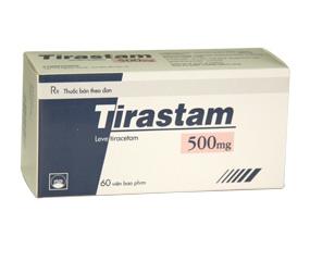 TIRASTAM 500