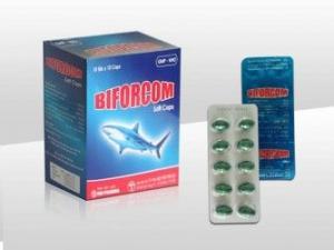 Biforcom