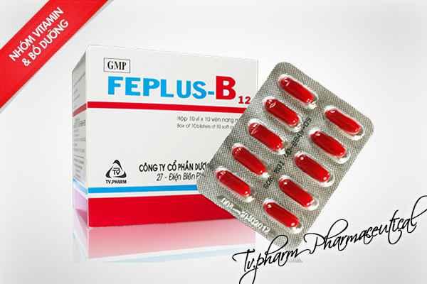 Febplus_B12