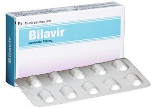 BILAVIR