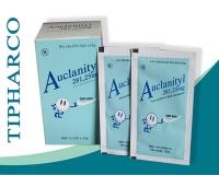 Auclanityl 281,25mg