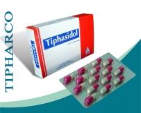 Tiphasidol