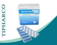 Spasmapyline