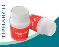 Tiphancid