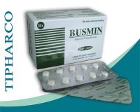 Busmin