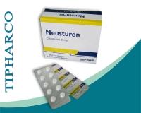 Neusturon