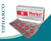 Mapigyl