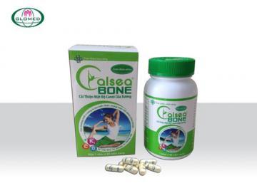 Thực phẩm chức năng CALSEA Bone
