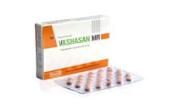 VasHasan MR