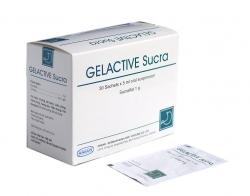 GELACTIVE Sucra