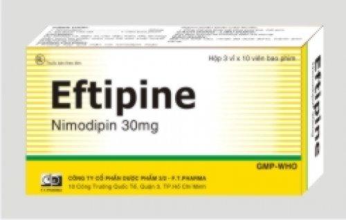 EFTIPINE