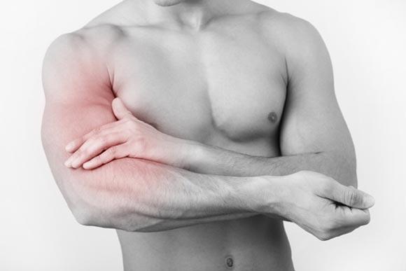 Triệu chứng bệnh đau xương cùng cụt