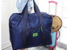 Túi Đựng Đồ Túi Đựng Quần Áo Du Lịch Embellish TDL5