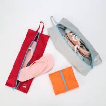 Túi đựng giày chống nước Zemzem size S