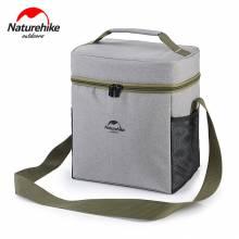Túi giữ nhiệt đựng hộp cơm đồ ăn Naturehike