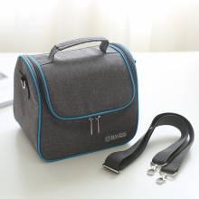 Túi giữ nhiệt đựng hộp cơm xuất khẩu BaLing VM80051