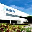 Một số tiêu chuẩn kĩ thuật khi lắp điều hòa Daikin