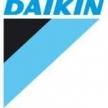 Bảng tra mã lỗi ở dàn lạnh máy điều hòa Daikin