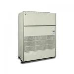 Dàn lạnh tủ đứng đặt sàn điều hòa trung tâm Daikin VRV FXVQ200MY1