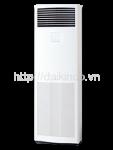 Điều hòa tủ đứng 2 chiều Inverter Daikin FVQ140CVEB/RZQ140LV1 46,100BTU