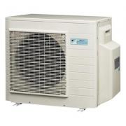 Dàn nóng điều hòa multi Daikin 4MXS80EVMA, 28.000 BTU, 2 chiều, gas R410A