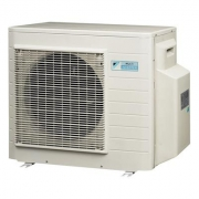 Dàn nóng điều hòa Multi Daikin 3MXS52EVMA, 17.700 BTU, 2 chiều