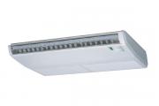Điều hòa áp trần đa kết nối Mitsubishi FDEN100VF1/FDC200VSSA Inverter