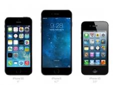 Các ứng dụng thay thế ứng dụng mặc định của iPhone
