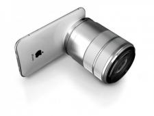 Schannel - Trong iPhone của Vật Vờ