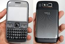 Điện thoại Nokia cổ giá rẻ dưới 1.000.000 đồng