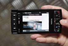 Điện thoại nokia cổ chính hãng trở lại thị trường Việt Nam