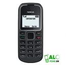 Nokia-1280-Chinh-Hang
