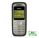 Nokia-1200-chinh-hang