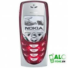 Nokia 8310 ( pin sài 2-3 ngày )