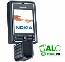 Nokia 3250 ExpressMusic