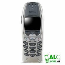 Nokia 6310i