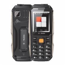 S-mobile Hummer điện thoại 3 Sim Pin khủng