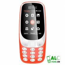 Tplus 3310 | Điện thoại thay đổi giọng nói