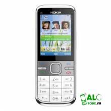 Nokia C5-00 5MP Chính Hãng