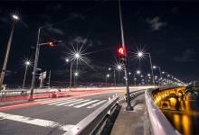 Những tiêu chuẩn cần có của đèn pha led cao áp chất lượng cao